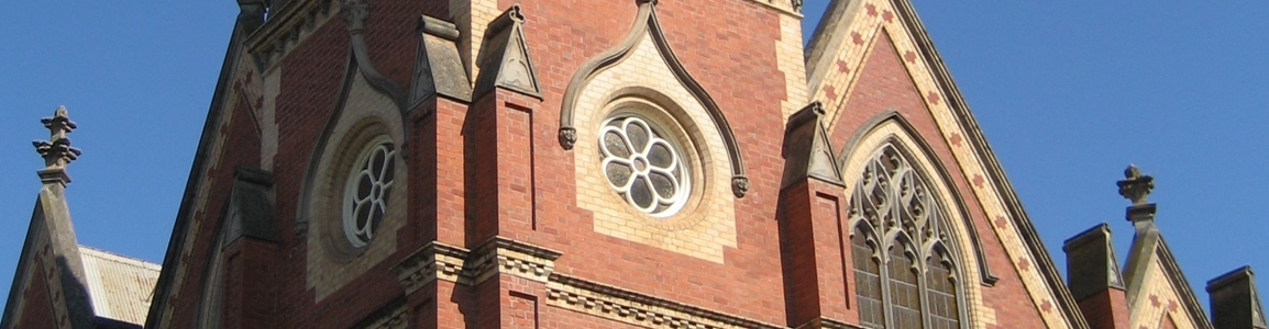 church-building-splash