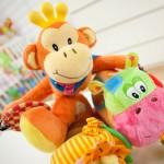 120785857-Soft-toys