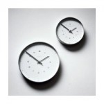 Max-Bill-Clock-Cool-Clocks_D98B1B15