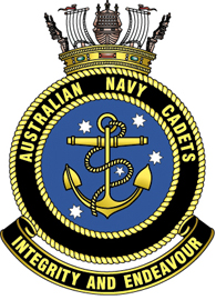 australian-navy-cadets-logo