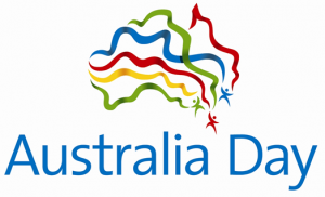 australiaday2014