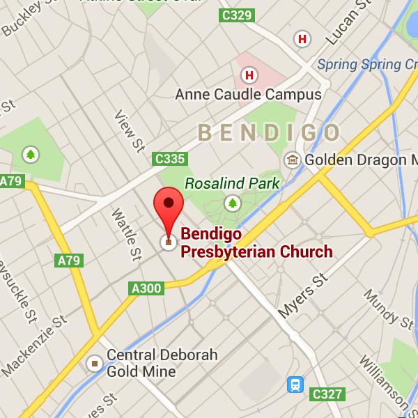 Mapxpng - Presbyterians us map
