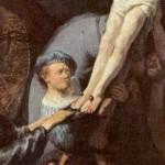 Rembrandt_Harmensz._van_Rijn_073