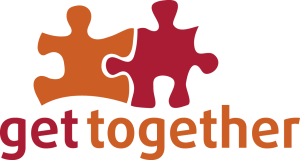 get_together_logo_WEB