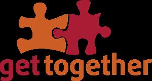 get_together_logo_WEB