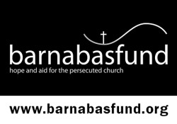 Mission-Blessing-Ad-Barnabas-Fund-250x175